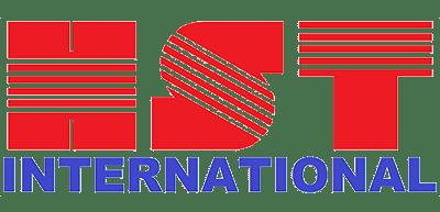 HST Inter